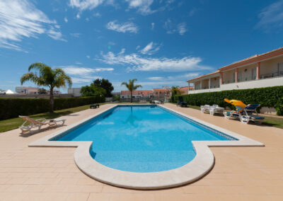 Oura BlueSea Apartment in Albufeira- BlueSea - Portugal